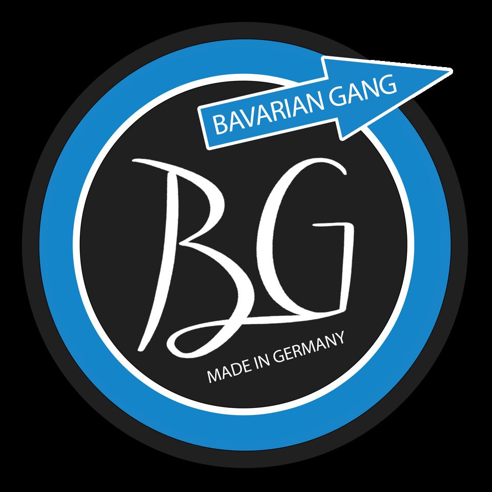 Bavarian Gang